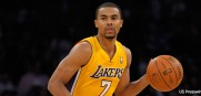 Ramon_Sessions_Lakers_2012_Presswire_1