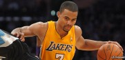 Ramon_Sessions_Lakers_2012_Presswire_2