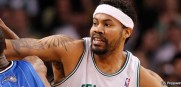 Rasheed_Wallace_Celtics_2009_Presswire_1