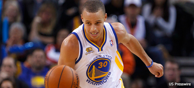 Stephen_Curry_Warriors_2012_Presswire_1