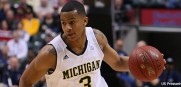 Trey_Burke_Michigan_2012_Presswire_1