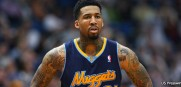 Wilson_Chandler_Nuggets_2012_Presswire_4