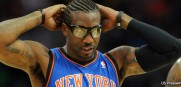 Amare_Stoudemire_Knicks_2012_Presswire_4