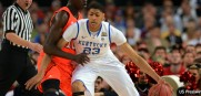 Anthony_Davis_Kentucky_2012_Presswire_4
