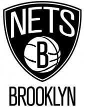 BROOKLYNNETS1