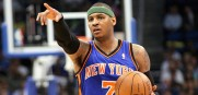 Carmelo_Anthony_Knicks_2012_2