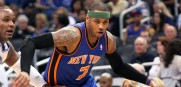 Carmelo_Anthony_Knicks_2012_3