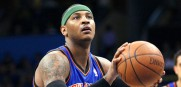 Carmelo_Anthony_Knicks_2012_6