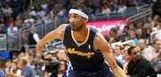 Corey_Brewer_Nuggets_2012_1