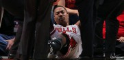 Derrick_Rose_Carlos_Boozer_Bulls_2012_Presswire_2