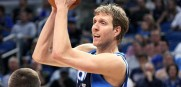 Dirk_Nowitzki_Mavericks_2012_3