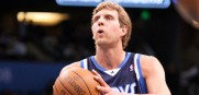 Dirk_Nowitzki_Mavericks_2012_4