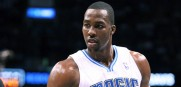 Dwight_Howard_Magic_2012_a_3