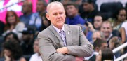 George_Karl_Nuggets_2012_2