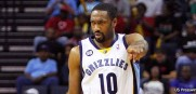 Gilbert_Arenas_Grizzlies_2012_Presswire_2