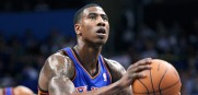 Iman_Shumpert_Knicks_2012_4