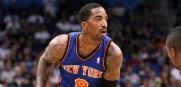JR_Smith_Knicks_2012_3