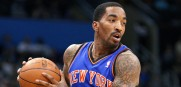 JR_Smith_Knicks_2012_5