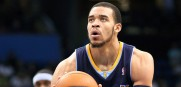 JaVale_McGee_Nuggets_2012_2