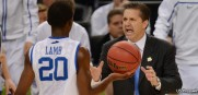 John_Calipari_Deron_Lamb_Kentucky_2012_Presswire_1