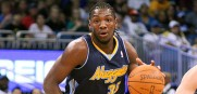 Kenneth_Faried_Nuggets_2012_1