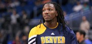 Kenneth_Faried_Nuggets_2012_2