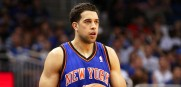 Landry_Fields_Knicks_2012_1