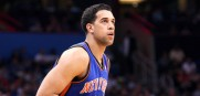 Landry_Fields_Knicks_2012_3