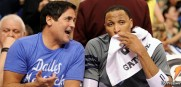 Mark_Cuban_Shawn_Marion_Mavericks_2012_Presswire_1