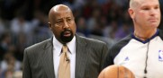 Mike_Woodson_Knicks_2012_4