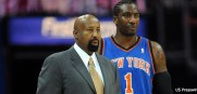 Mike_Woodson_Knicks_2012_Presswire_3