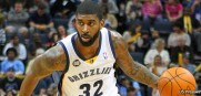 OJ_Mayo_Grizzlies_2012_Presswire_1