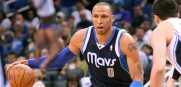Shawn_Marion_Mavericks_2012_2