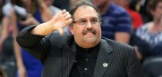 Stan_Van_Gundy_2012_Magic_a1