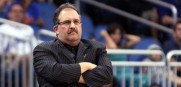 Stan_Van_Gundy_2012_Magic_a3