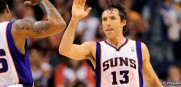 Steve_Nash_Suns_2012_Presswire_1