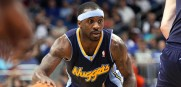 Ty_Lawson_Nuggets_2012_1