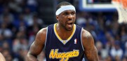 Ty_Lawson_Nuggets_2012_2