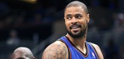 Tyson_Chandler_Knicks_2012_2