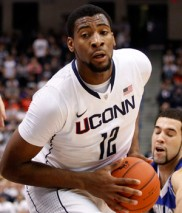 Andre_Drummond_UCONN_InsideOnly