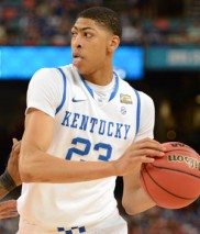 Anthony_Davis_Kentucky_InsideOnly