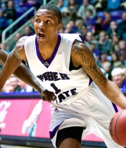 Damian_Lillard_WeberState_InsideOnly