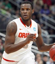 Dion_Waiters_Syracuse_InsideOnly