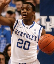 Doron_Lamb_Kentucky_InsideOnly