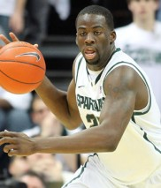 Draymond_Green_MichiganState_InsideOnly