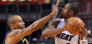 Dwayne_Wade_HEAT_Playoffs_2012_Presswire_1