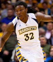 Jae_Crowder_Marquette_InsideOnly