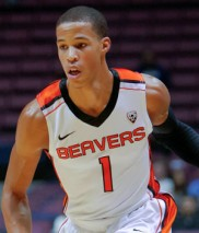 Jared_Cunningham_OregonState_InsideOnly