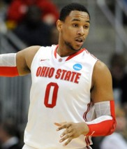Jared_Sullinger_OhioState_InsideOnly