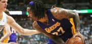 Jordan_Hill_Lakers_2012_Presswire_3